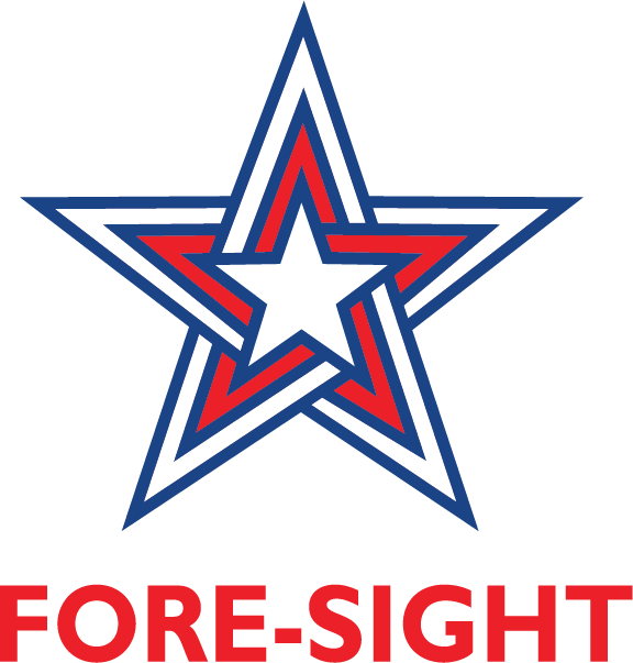 Fore-Sight
